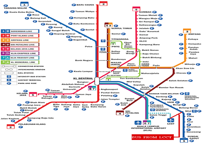 klang-valley-transit-map-2012