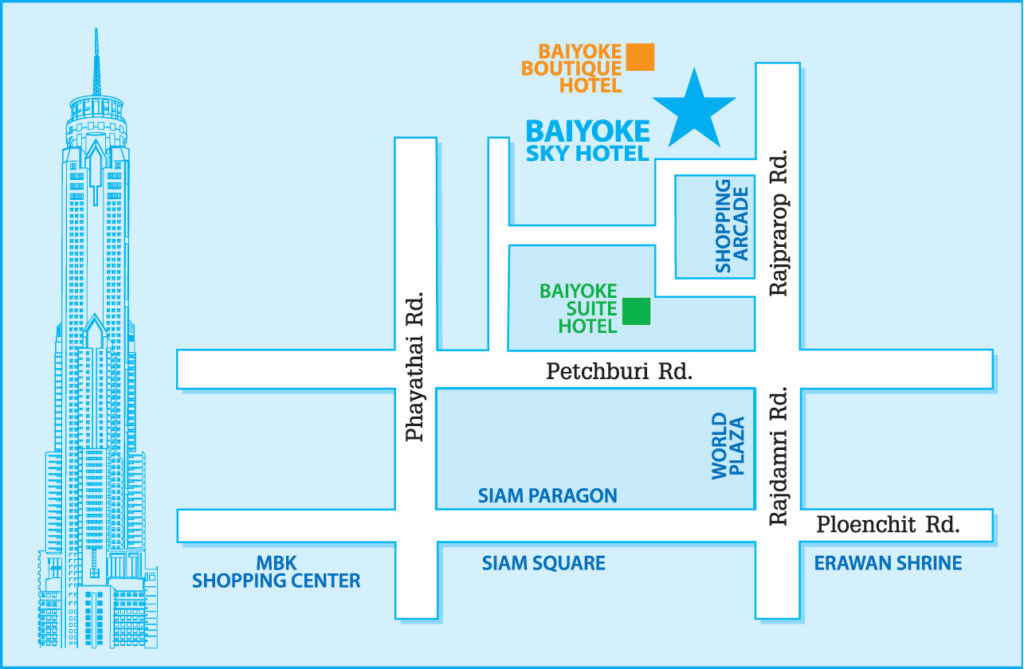 Baiyoke-Sky-Map-(Mail)